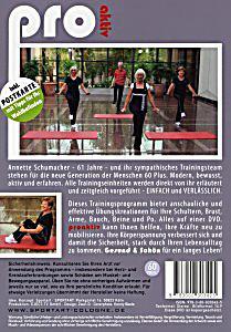 Various - Die Weltmeister Vol 3