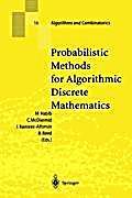 discrete algorithmic mathematics maurer pdf