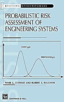 book advanced quantum theory