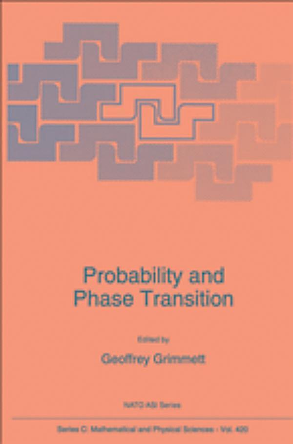gubner probability and random processes pdf