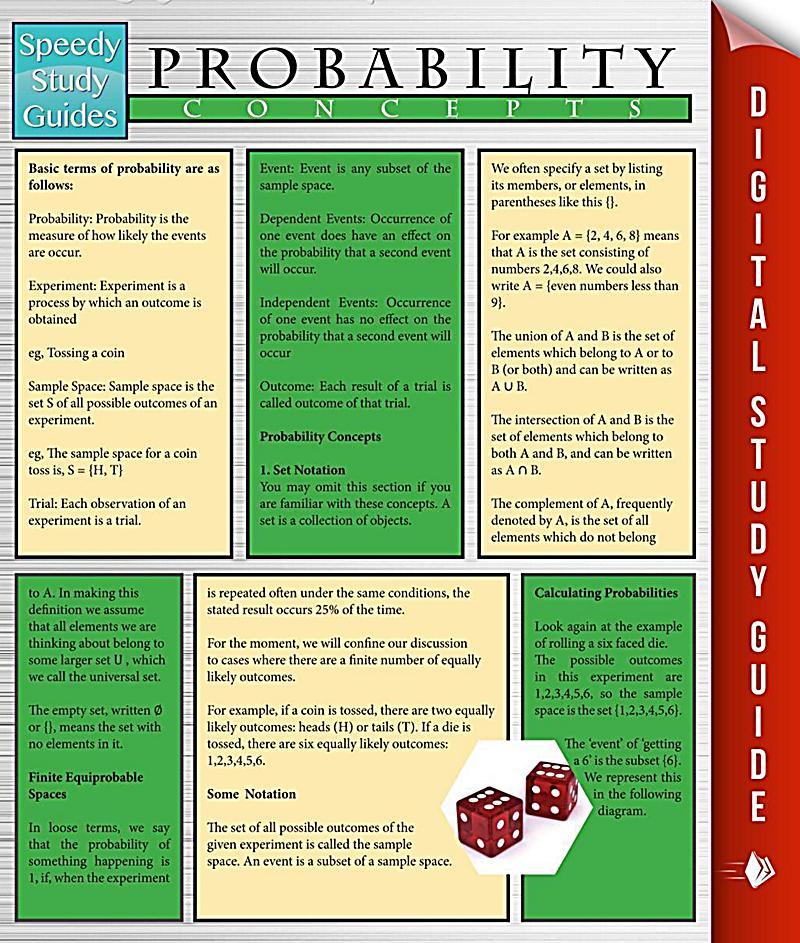 http://idcallcenter.com/library.php?q=book-quantitative-investment-analysis-cfa-institute-investment-series.html