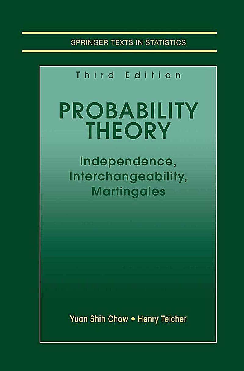 theory of probability Decision modeling is an open learning site that discusses the elements of decision making and strategy formulation from a systems-analytic perspective.