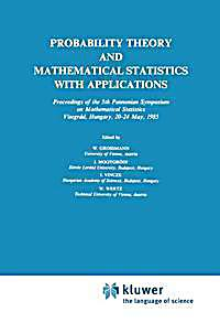 a report on the mathematical concept of probability Research a report on the mathematical concept of probability design is a speculative.