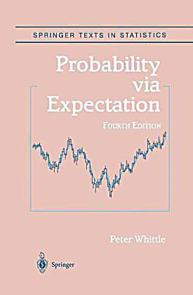 measure theory and probability adams pdf