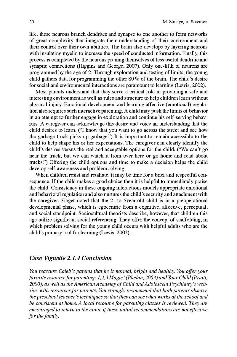 synopsis of psychiatry behavioral sciences clinical psychiatry pdf