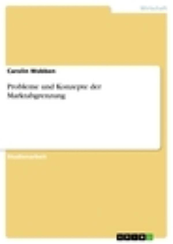 download sciences of
