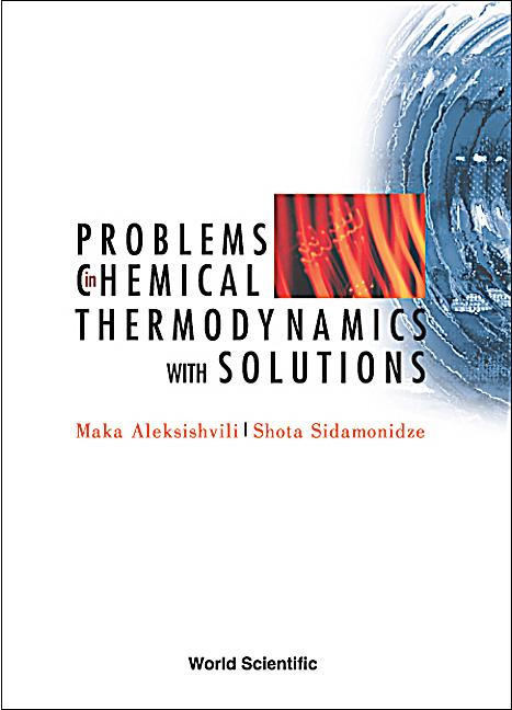 Introduction to Chemical Engineering Thermodynamics - PDF Free Download