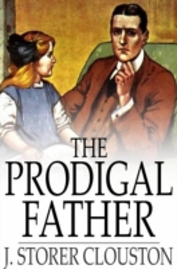 the prodigal god pdf download