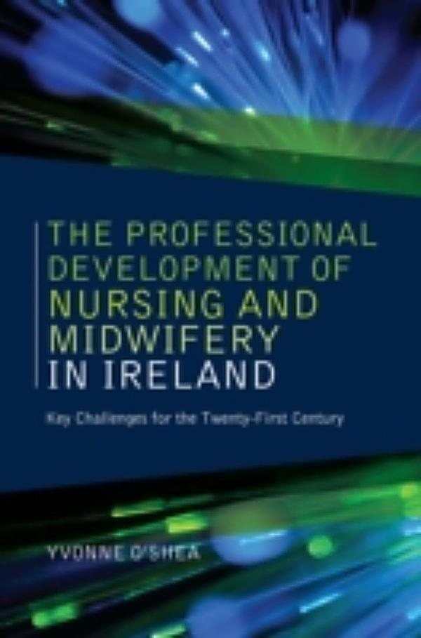 professional development for nursing Nursing professional development for clinical educators nursing professional development specialists (npdss) and unit-based educators are integral to the development and performance of healthcare professionals in a variety of clinical settings and specialties.
