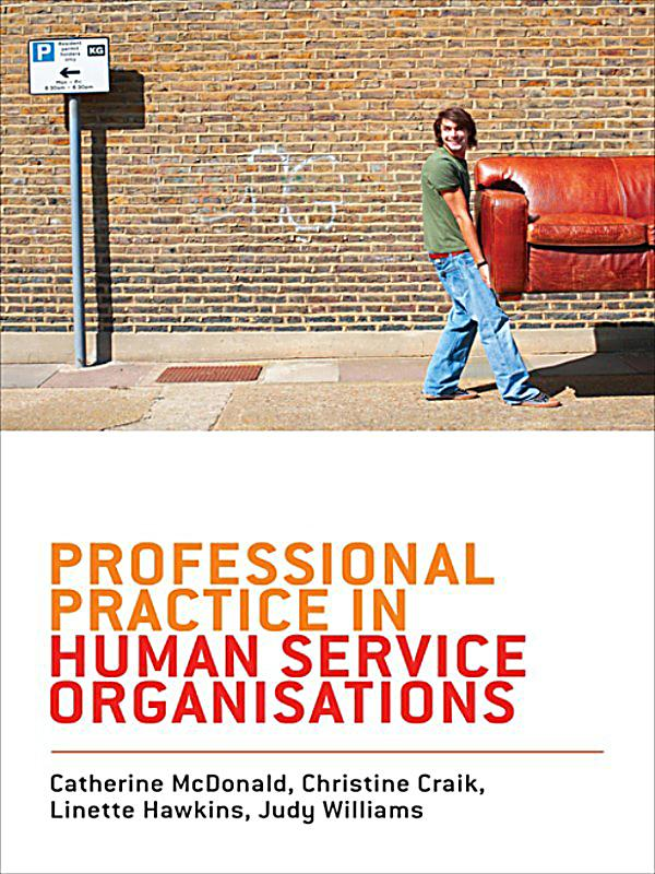 human service professional In any case, you should follow the classic outline presented in the human service worker resume sample: header, professional summary, qualifications, experience, and education no matter how many entries you have in your work history and education sections, focus on main points, keywords, and specific accomplishments.
