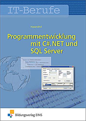 sql server dba ebook pdf