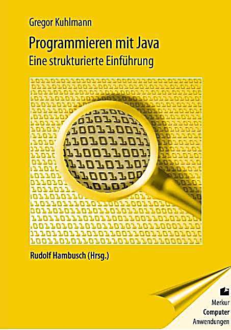 buy research and development in intelligent systems xx proceedings of