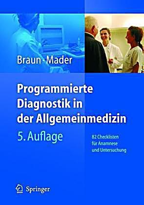 download Principles of