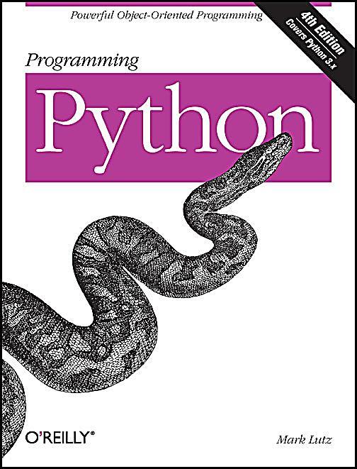 programming javascript applications ebook paperless pdf
