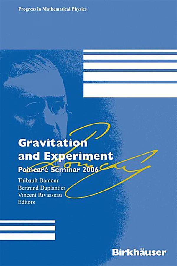 epub Methods of Celestial Mechanics. Volume II: