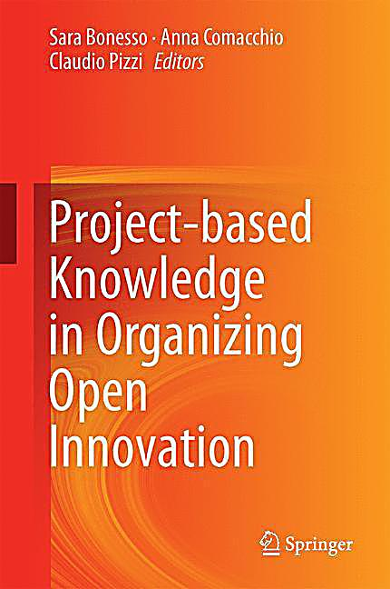 project organizing Managing projects projects 101 reading article 2 of 21: organizing projects keeping current project permissions archiving, deleting and renaming.
