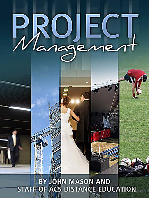 Download The New Project Management: Tools For An Age Of Rapid Change, Complexity, And