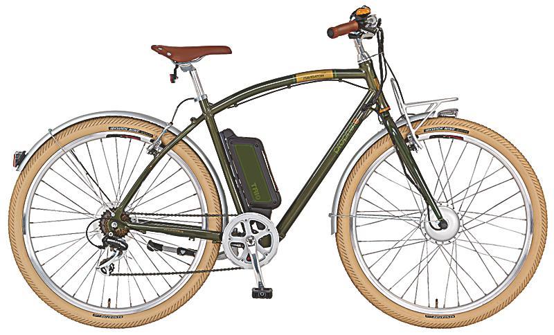 prophete e bike 28 navigator flair herren bestellen. Black Bedroom Furniture Sets. Home Design Ideas