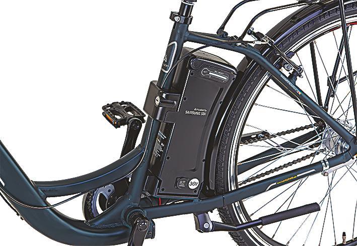 prophete e bike alu city 28 navigator 6 3 bestellen. Black Bedroom Furniture Sets. Home Design Ideas
