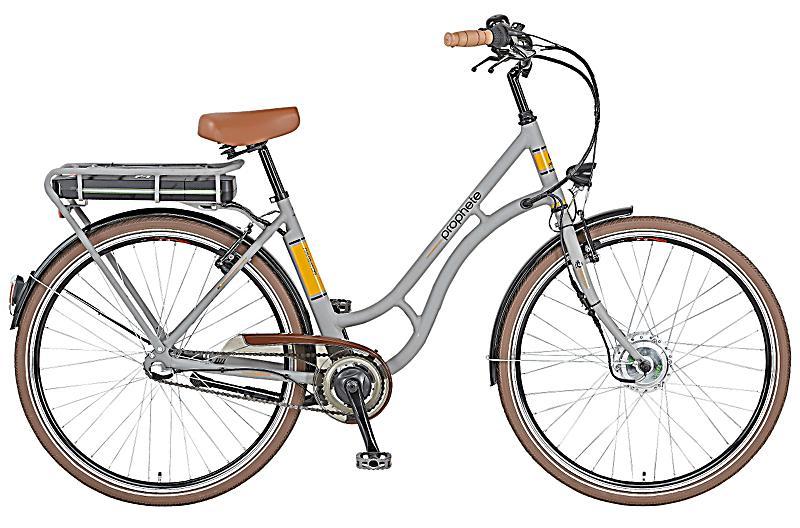 prophete e bike navigator retro jetzt bei bestellen. Black Bedroom Furniture Sets. Home Design Ideas