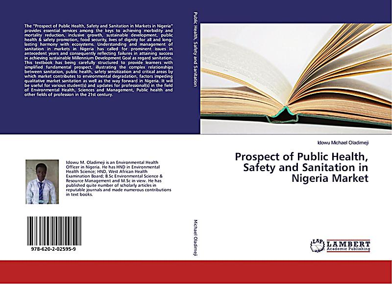 prospect of capital market in nigeria However, the vital role of the capital market in economic growth and development has not been comprehensively investigated thereby creating a research gap in this area this study is undertaken to examine the contribution of the capital market in the nigerian economic growth and development.