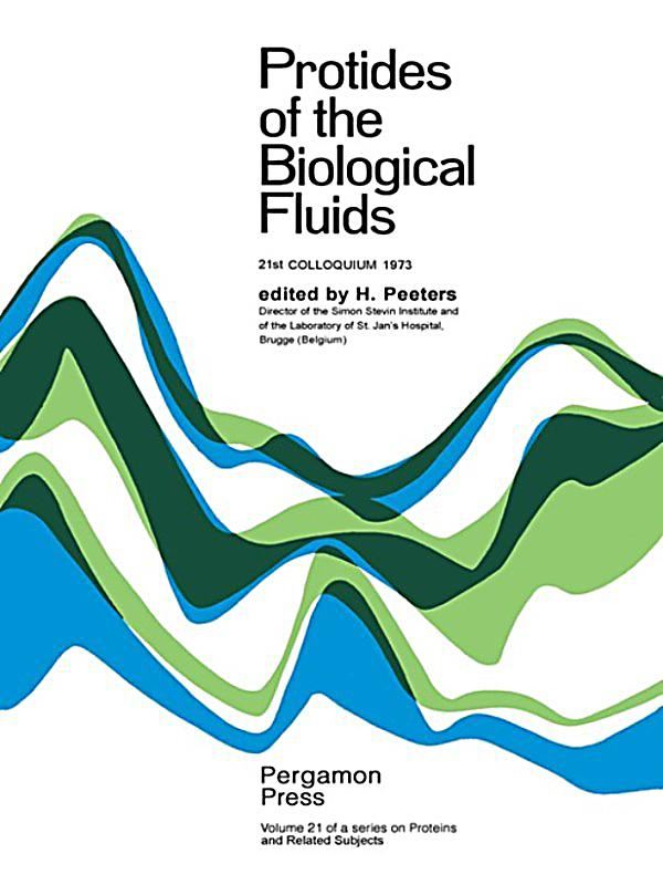 free Statistical Physics of Biomolecules