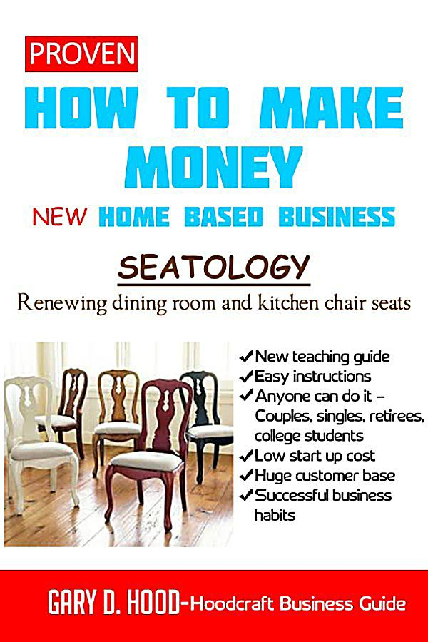 Proven how to make money seatology new home based for Create a new house