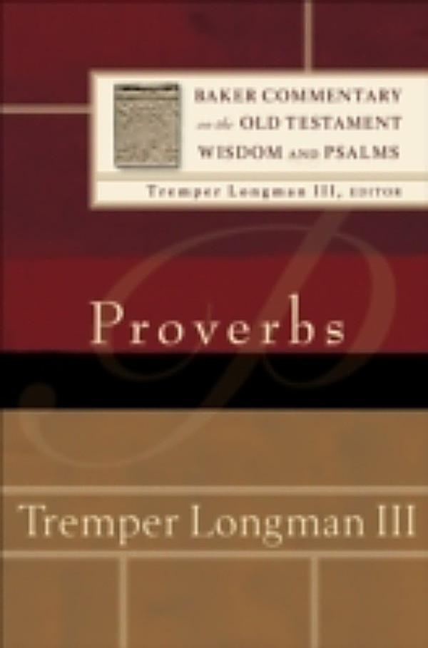 wisdom literature psalm 1 old testament essay About perspectives on israelite wisdom this collection of essays examines the wisdom traditions of the old testament from a variety of angles the slipperiness of the concept of 'wisdom.