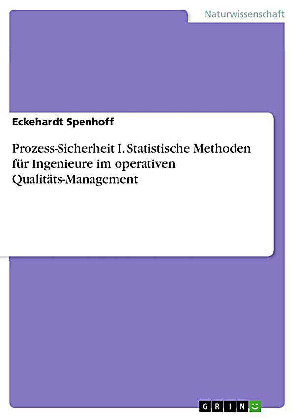 ebook Морфология истории