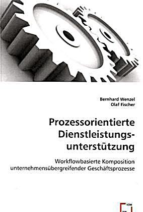 book Professional Ethics and Etiquette 2004
