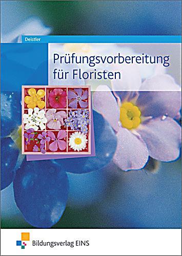 download frankreich