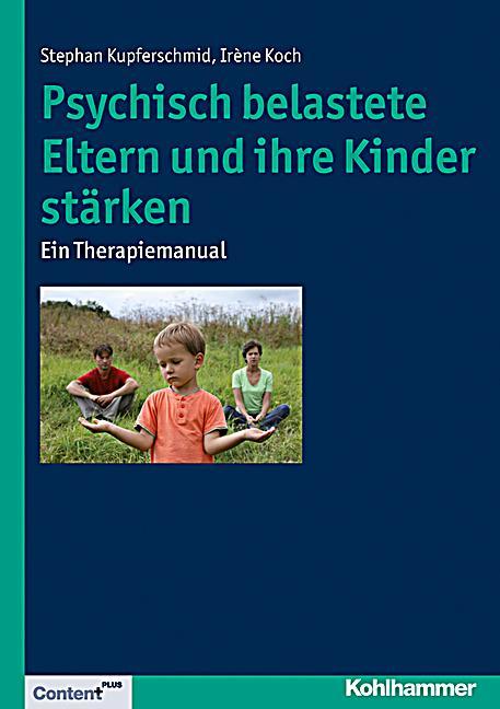 "download The Schrödinger Equation: Proceedings of the International Symposium ""50 Years Schrödinger Equation"""