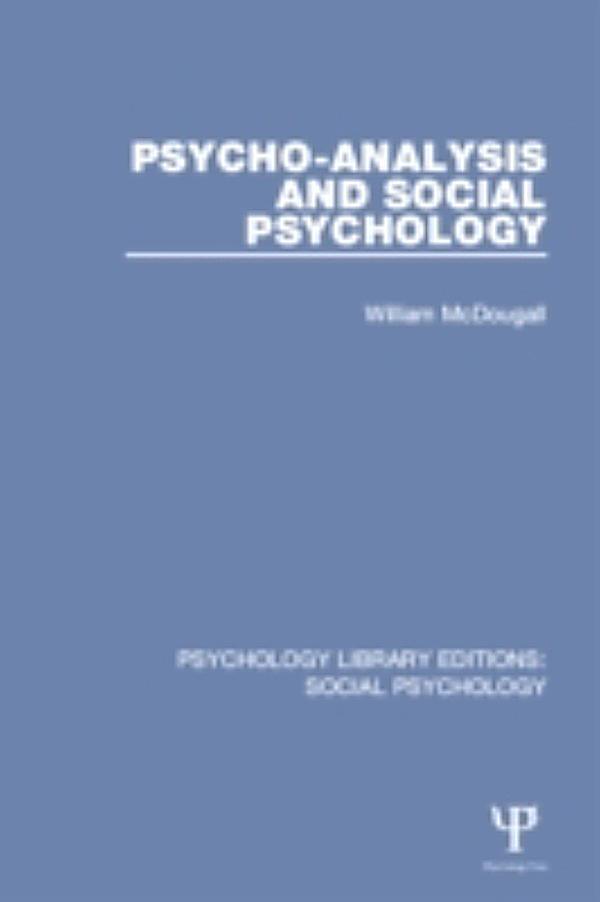 ebook Handbook of Attention Deficit Hyperactivity Disorder 2007