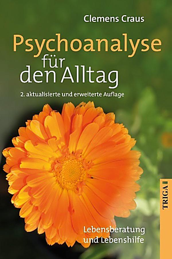 psychoanalyse f r den alltag ebook jetzt bei. Black Bedroom Furniture Sets. Home Design Ideas