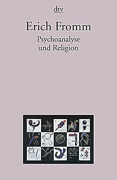 psychoanalyse und religion buch portofrei bei