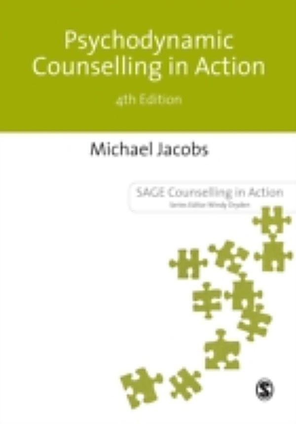 psychodynamic counselling What is psychodynamic counselling explaining the psychodynamic approach.