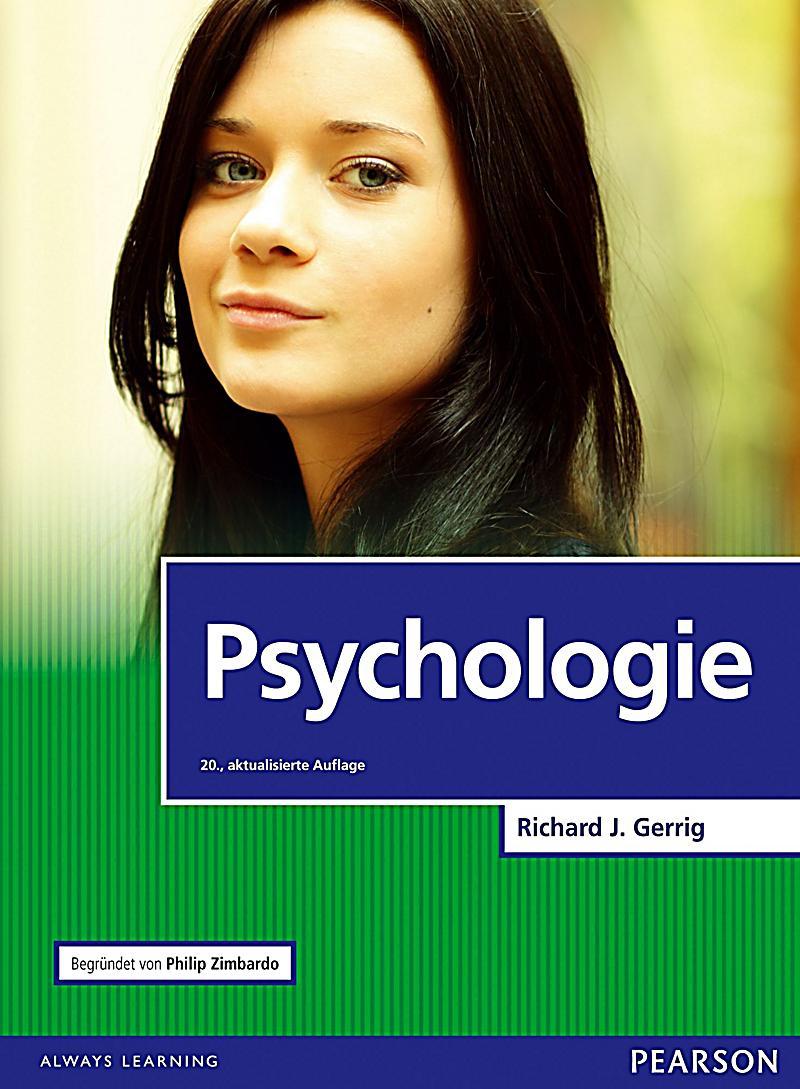 Article psychologie