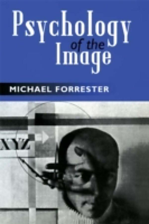 book Analysis 2:
