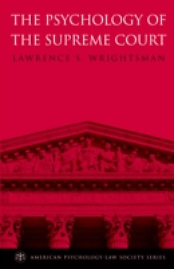 download Формирование управленческого состава организации: Учебное пособие 2005