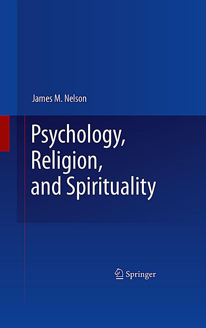 psychology theology and spirituality in christian Purchase 'psychology, theology, and spirituality in christian counseling' by mark r mcminn online here at word bookstore.