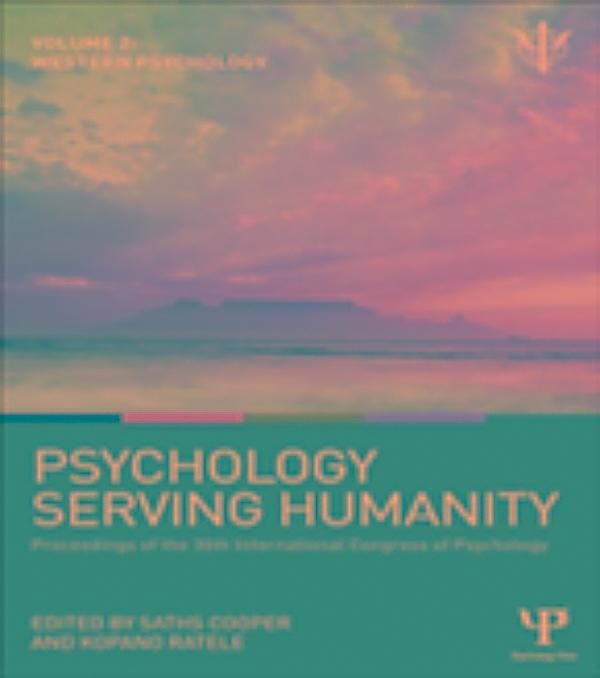pdf The Expanding Circle: Ethics, Evolution, and Moral Progress