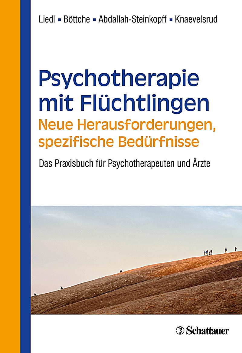 epub Building, Defending, and Regulating the Self: A Psychological Perspective