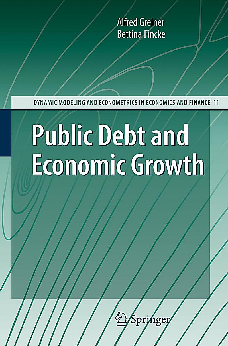 public debt Graph and download economic data from q1 1966 to q2 2018 about public, federal, debt, government, and usa.
