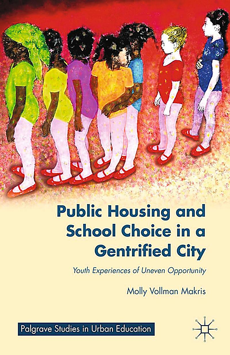 public school choice Arkansas education report volume 10, issue 2 public school choice and desegregation in arkansas by: kaitlin p anderson jennifer w ash sarah m burks gary w ritter.