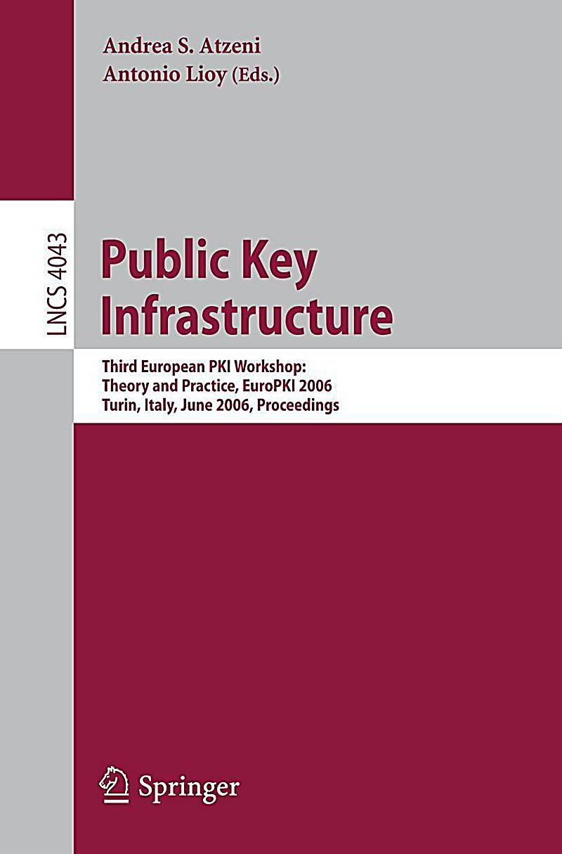 public infrastructure key essay Write a persuasive essay to finalists will be judged by the engineergirl facts, and other resources related to engineering public infrastructure.
