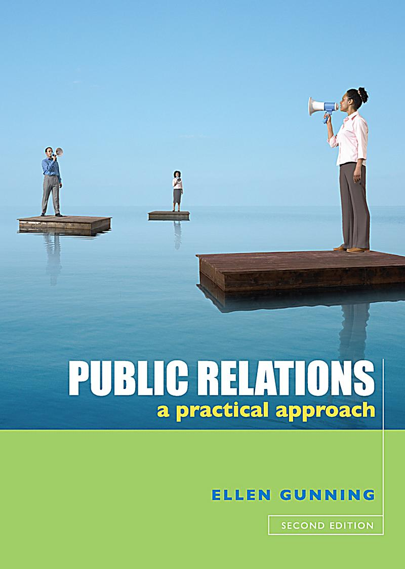 public relations books pdf download