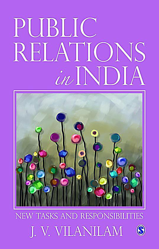 police public relation in india Us-india relations  department of state india country page department of state key officers list  bureau of public affairs, manages this site as a portal for.