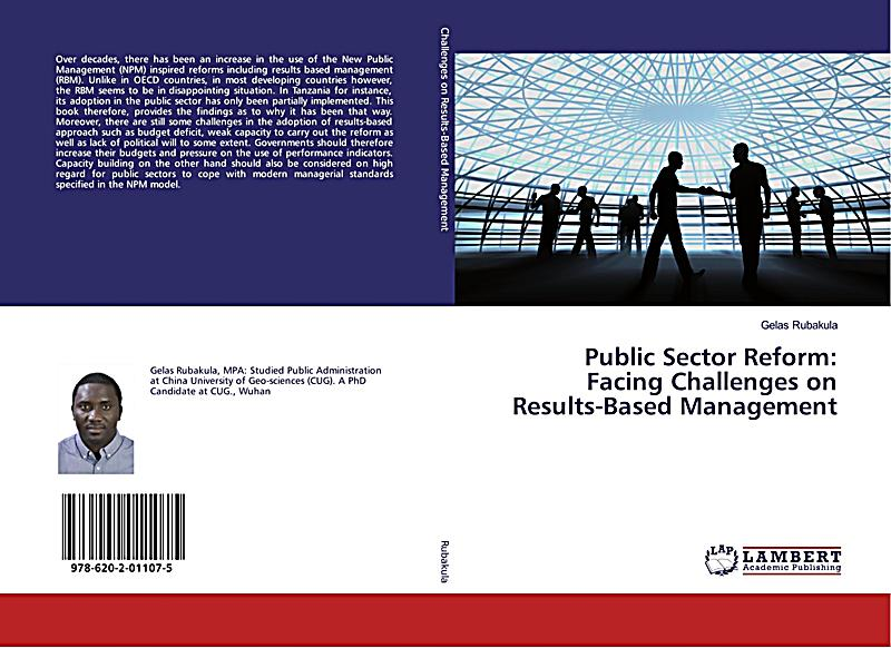 new public management npm in developing countries Npm has been deemed an effective replacement for traditional public sector administration notwithstanding, npm is not necessarily suitable for all countries of the world manifold limitations and.