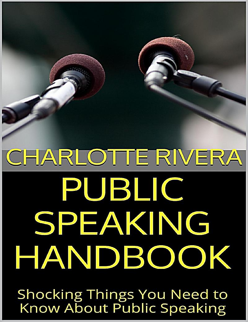public need to know To help the general public understand public relations and how to use these  skills, and for those in the industry who need to explain their jobs.