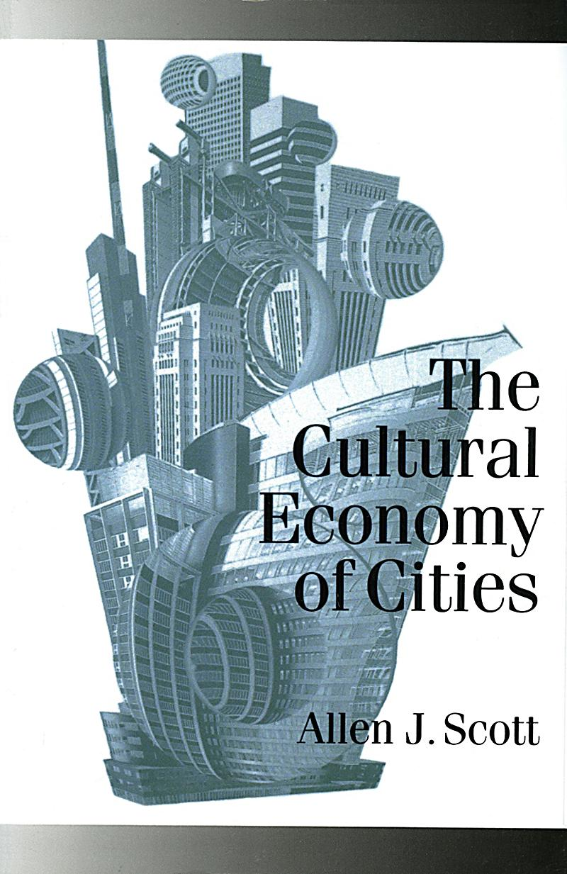 culture and economy [2], sociologists and anthropologists have accumulated a wealth of field evidence  on the impact of culture on economic behavior in the meantime, if economics.